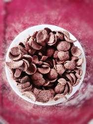 Cocoa Cereal